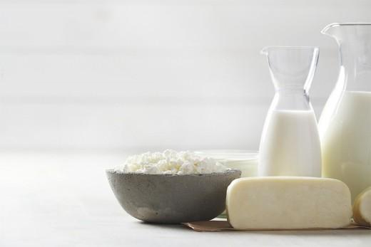 Como reverter a escassez de insumos na indústria de pão de queijo