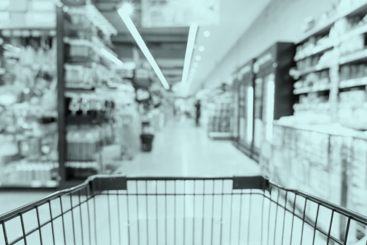 5 dicas para positivar seu PDV e aumentar as vendas