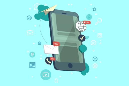 Os 10 aplicativos que todo vendedor deve ter em seu celular