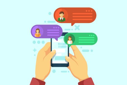 Como usar o Whatsapp para vender mais?