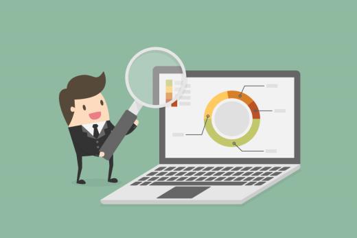 Prospecção de clientes: como reduzir custos e vender mais utilizando a ...