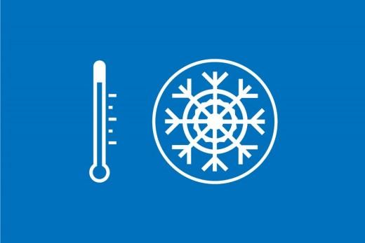 Por que tomar cuidado com descongelamento dos alimentos?