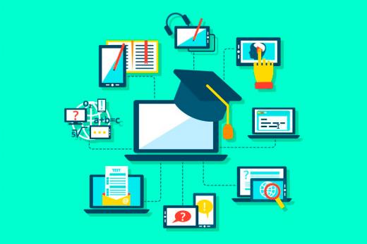10 cursos online gratuitos para aumentar suas vendas