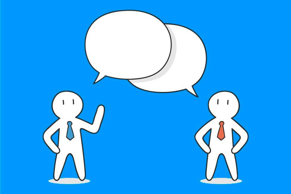 Saiba como atender clientes difíceis para vender mais