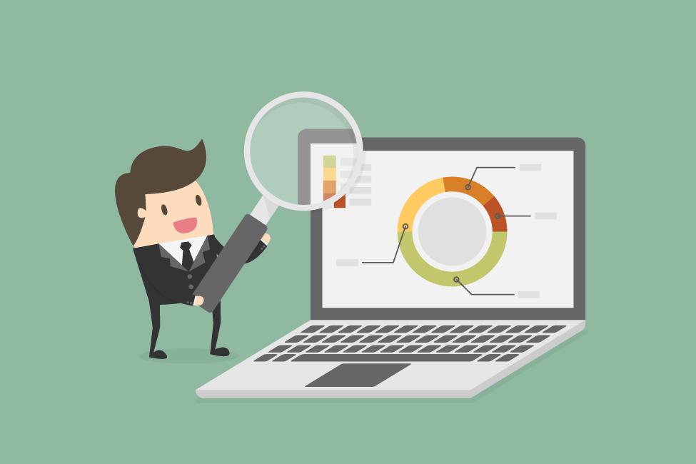 Prospecção de clientes: como reduzir custos e vender mais utilizando a internet a seu favor