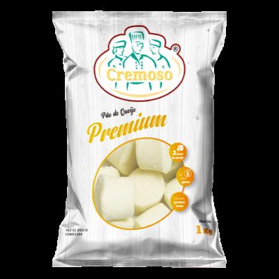 pao-de-queijo-premium