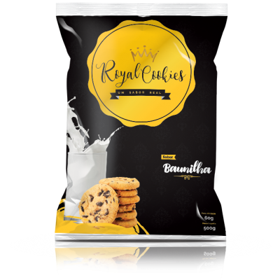 cookies-de-baunilha
