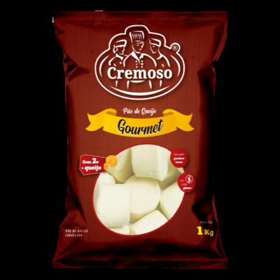 pao-de-queijo-cremoso-gourmet